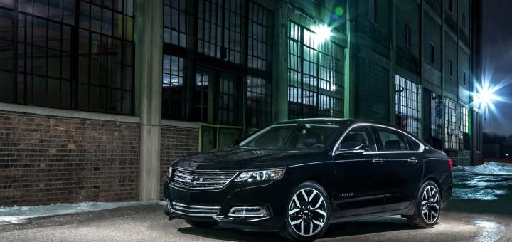 2016-Chevrolet-Impala-Midnight-Edition-01-720x340